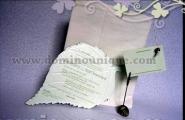 undangan pernikahan engkel_08