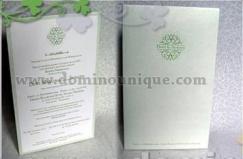 undangan pernikahan engkel_12