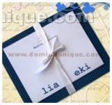 undangan pernikahan engkel_17