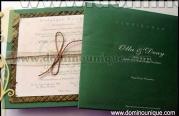 undangan pernikahan engkel_18