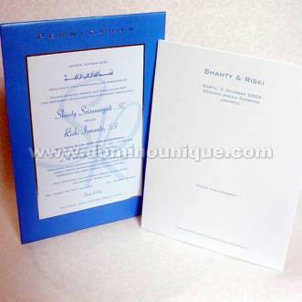 undangan pernikahan engkel_39