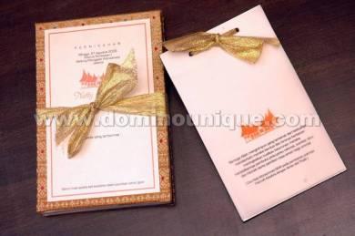 undangan pernikahan engkel_41