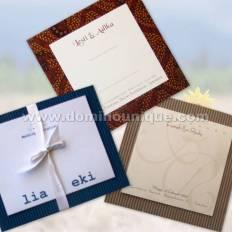 undangan pernikahan engkel_42