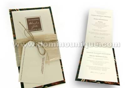 undangan pernikahan engkel_44