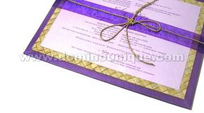 undangan pernikahan engkel_46