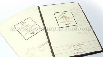 undangan pernikahan engkel_57