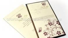undangan pernikahan engkel_58