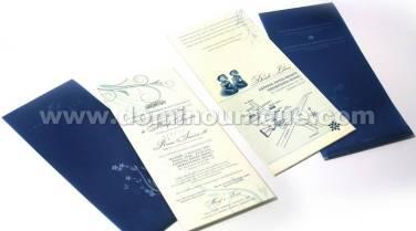 undangan pernikahan engkel_61