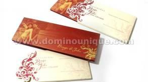 undangan pernikahan engkel_64