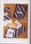 42pesta batik2