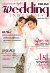51majalah wedding indonesia