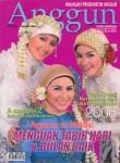 majalah anggun I